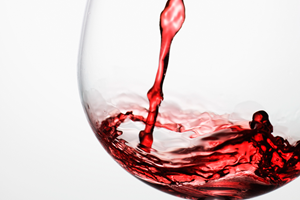 Learn the art to selecting fine wine (Thinkstock)